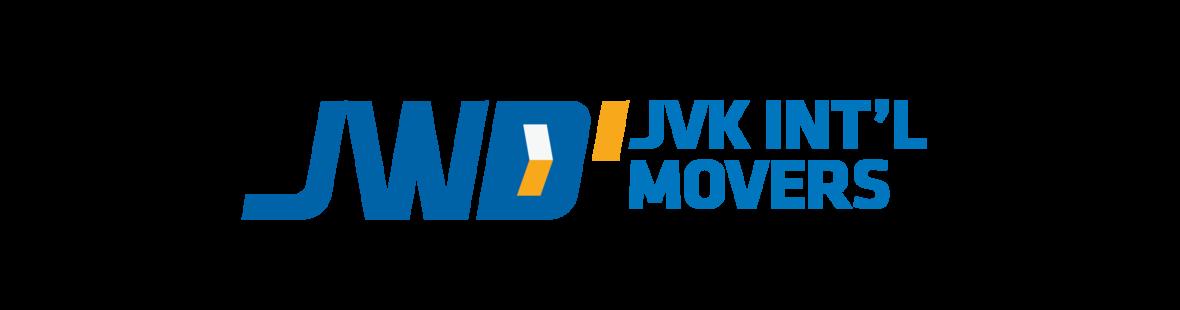 JVK INTL