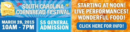 southcarolinacornbreadfestival 2015 copy