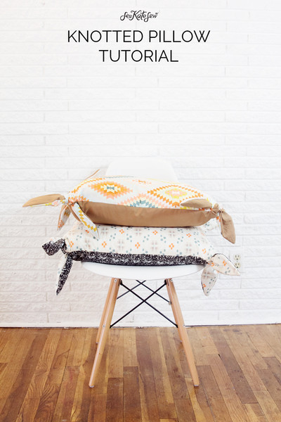 knotted-pillow-cover-tutorial-2 grande