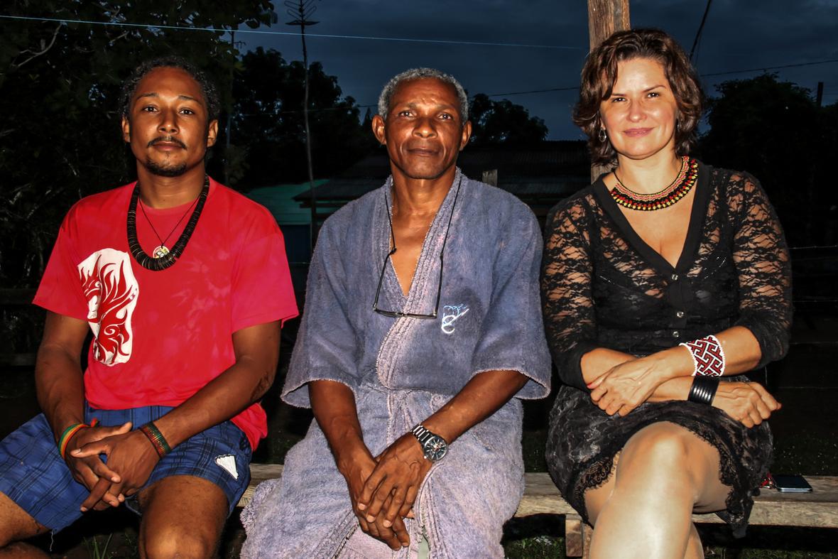 AgendaMinC-Amapa-07-03-0792