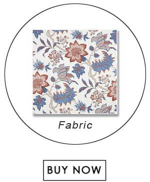 Stout MURDOCK PATRIOT Fabric