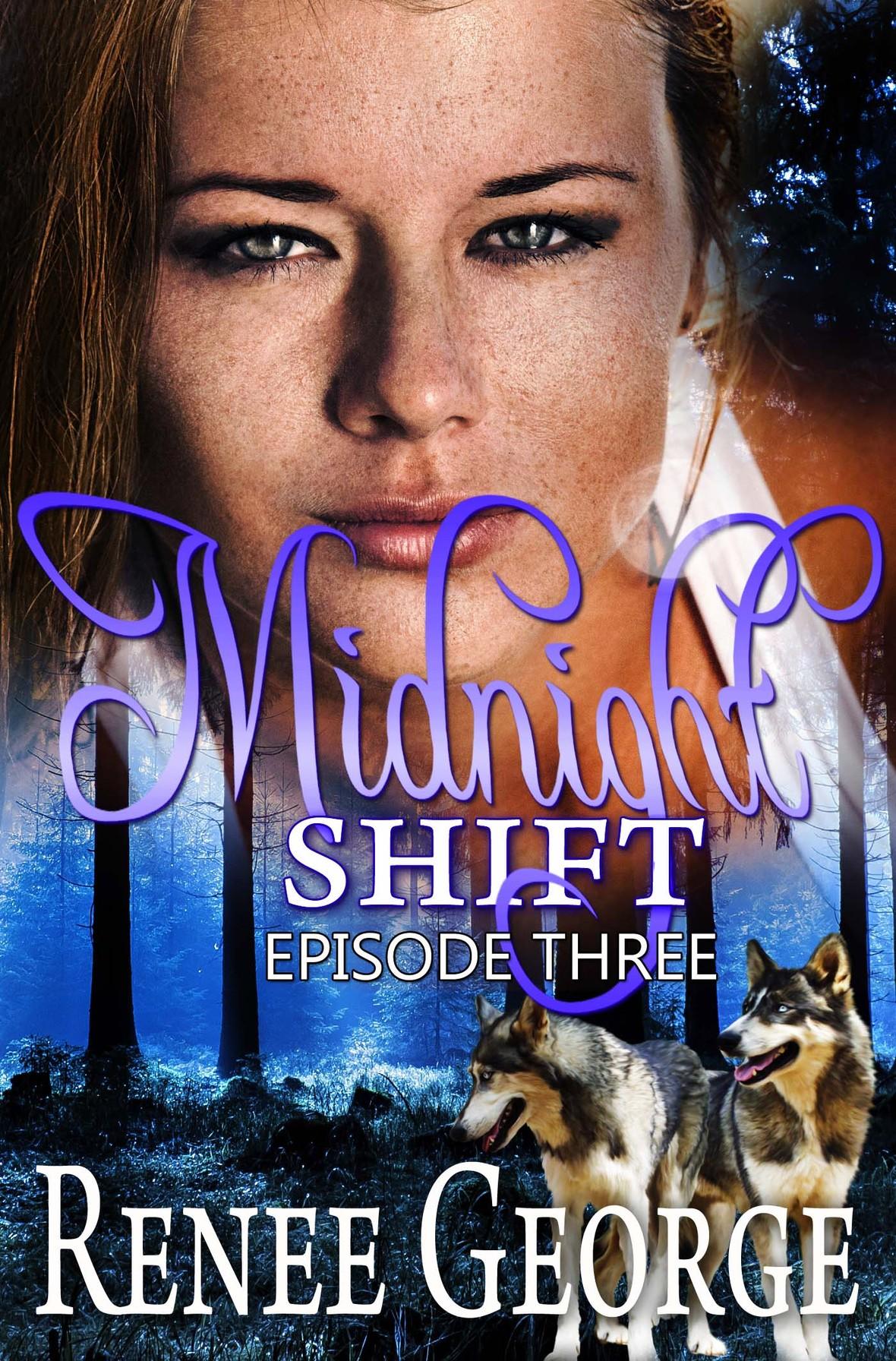 MidnightShift3