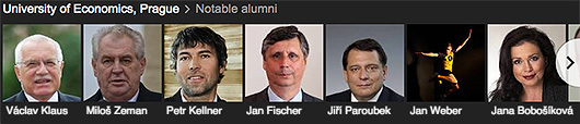 notable-alumni