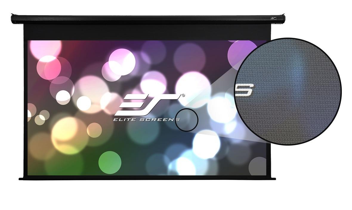 Spectrum AcousticPro UHD