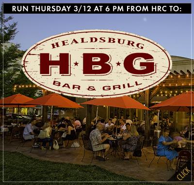 HBG grill
