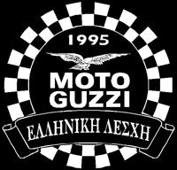 grlogo 200px