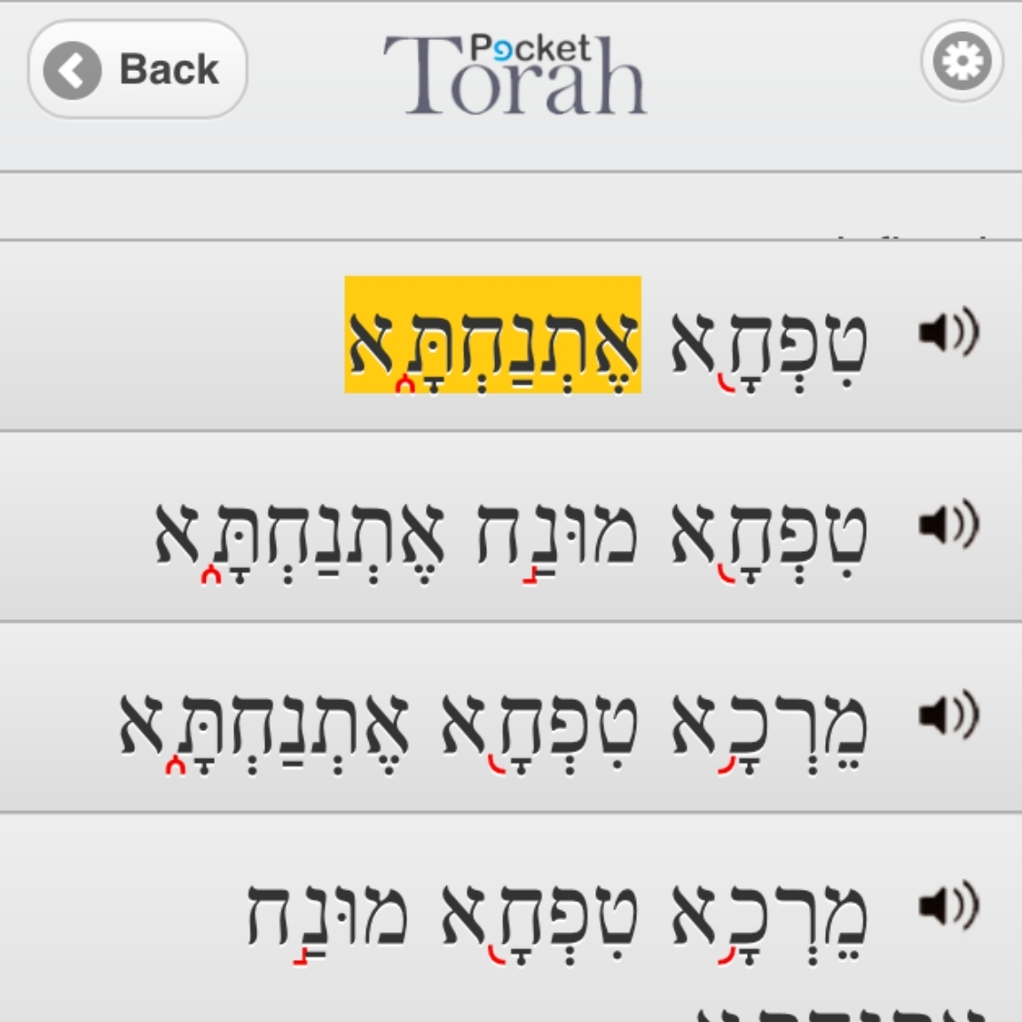 pocket-torah