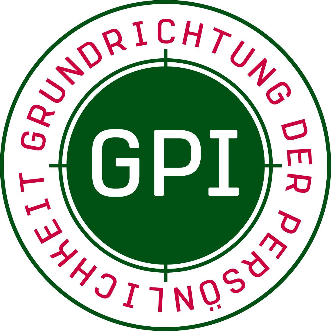 logo gpi org