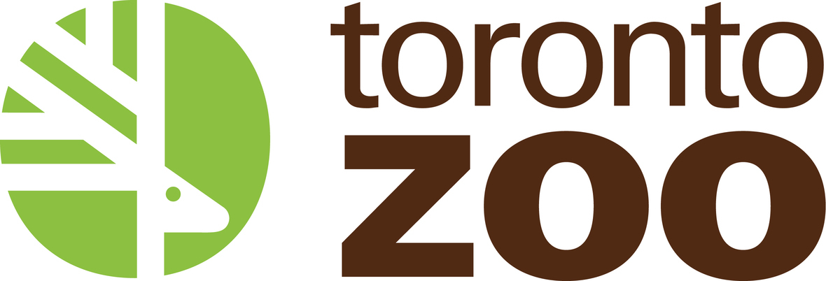 Zoo logo colour stacked jpg