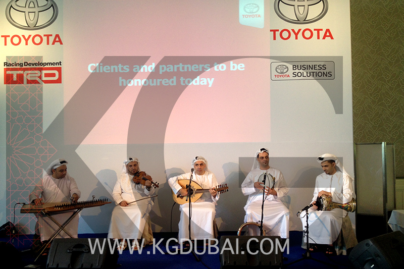 KG-Al-Farabi-Band-Arabic-Band-Dubai-UAE-Abu-Dhabi-Local-Band-02