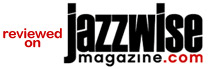 review jazzwise