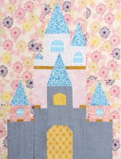 Fairy-Tale-Castle-Aurora-pattern-419x550