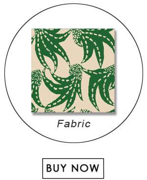 Lee Jofa SC8244 SC Fabric