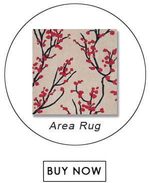 Surya HDP2003 Rectangle Rug
