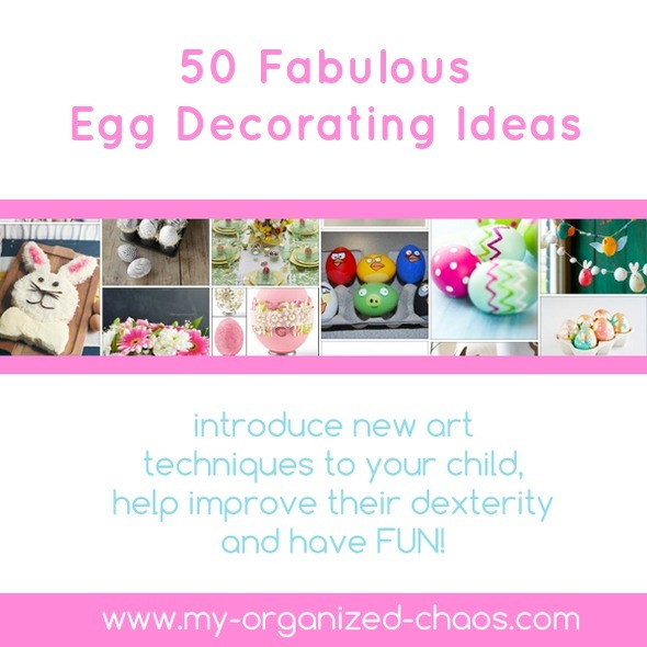 EggDecorating2