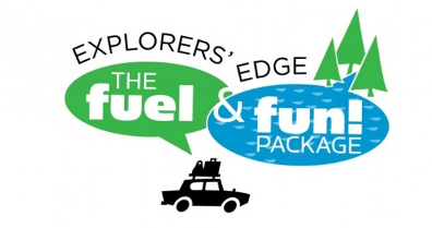 2015 Spring Fuel   Fun Package