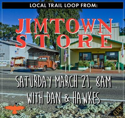jimtown