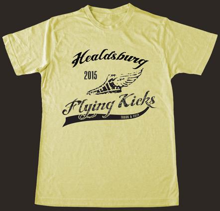 flying kicks2