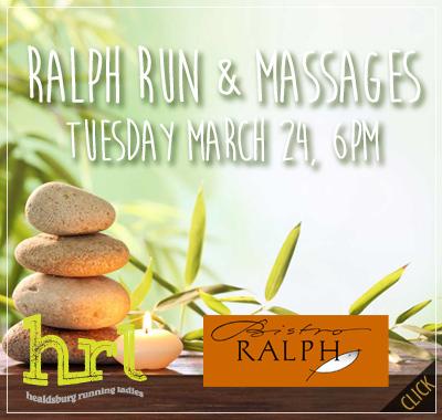 ralph massage