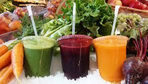 juices 3