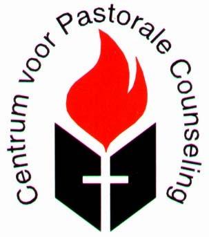 LogoCPC1