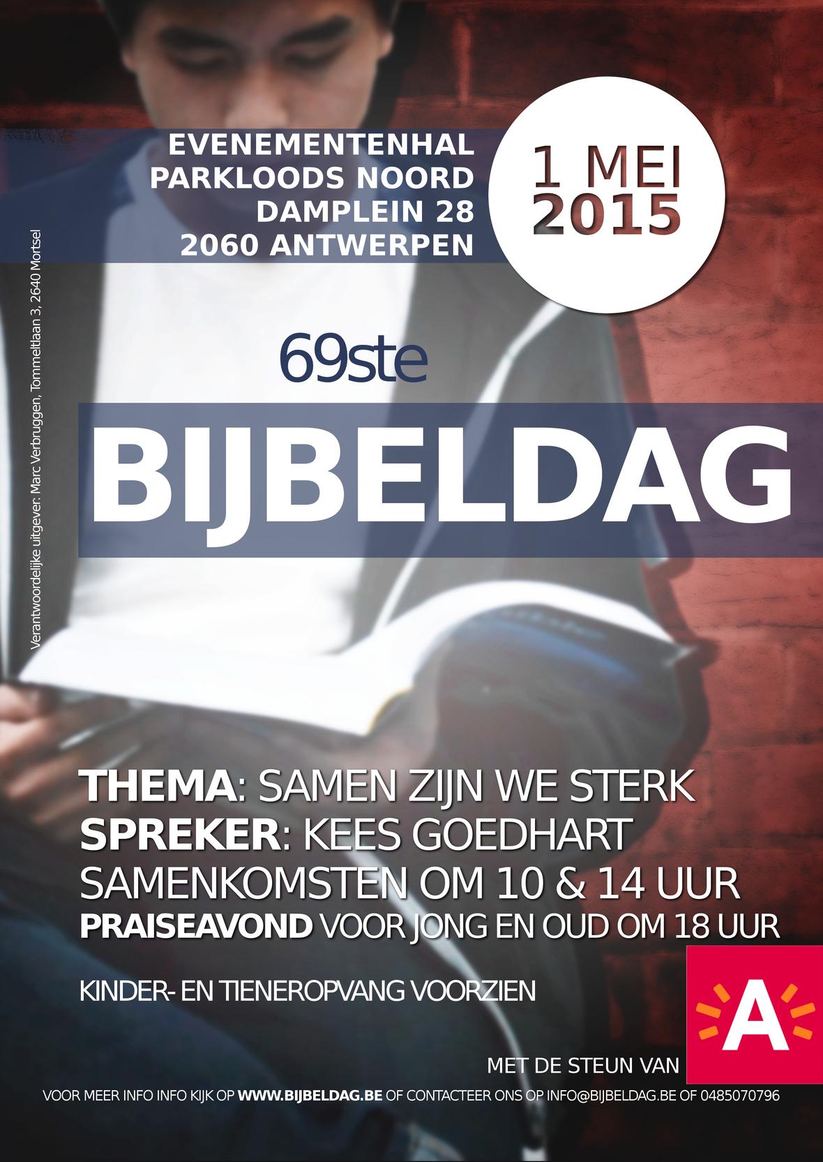 InterCom150323-Bijbeldag2015