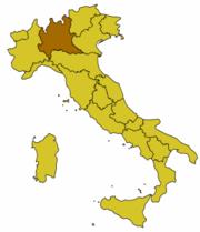 InterCom150323-Lombardije