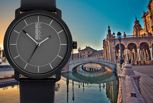 Plaza-de-Espana-watch