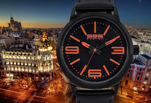 madrid-orange-black