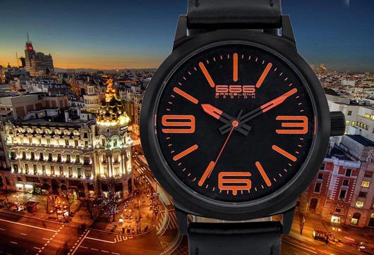 madrid-orange-black