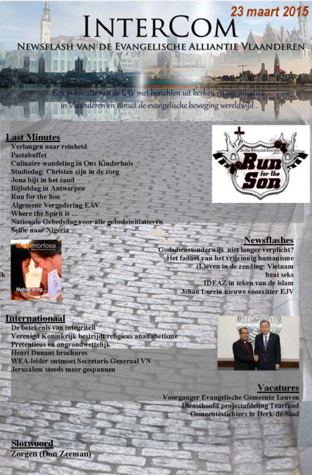 InterCom150323-omslag