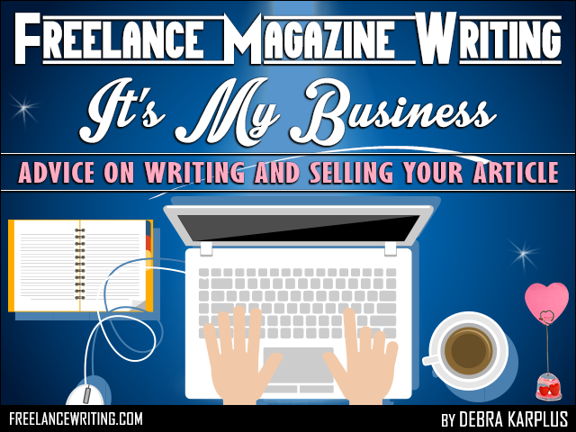 freelance magazine writing Some of the content brands we admire include monocle, cereal magazine and time out we're growing fast and are looking for freelance writers in the uk to write.
