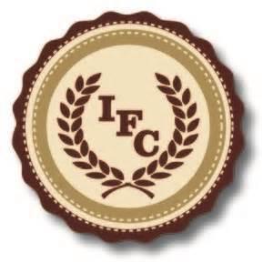 IFC 5