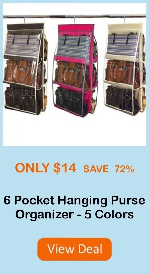 af77d91565 Trendy Cell Phone Cross Body Bag - 9 Colors - Save up to 82% off Retail