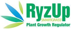 ryzup-smartgrassr-logo
