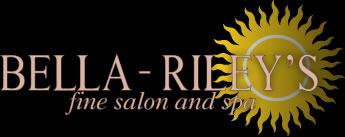 Bella Riley Logo