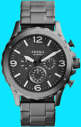 Fossil JR1469full
