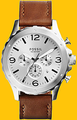 Fossil JR1473full