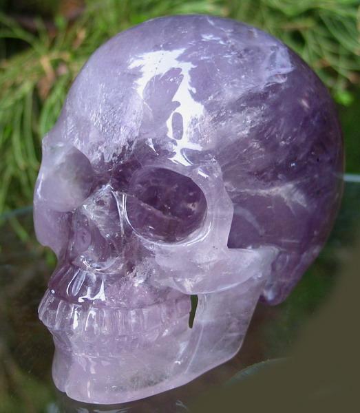 amethyst skull3