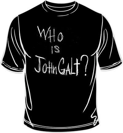 wijg t-shirt