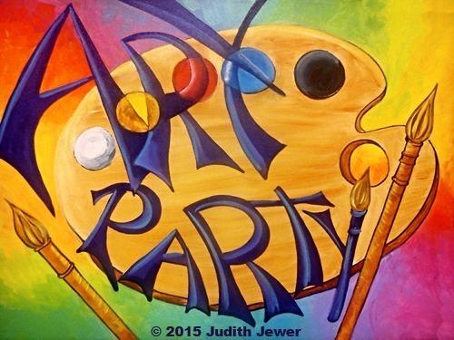 JJart-party-sm