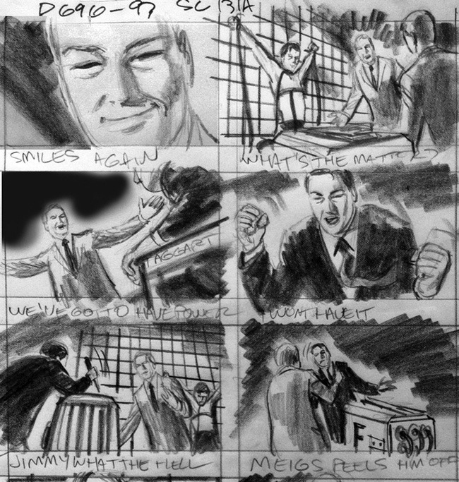 storyboards8b