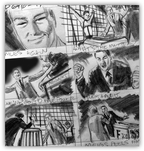 storyboards8c