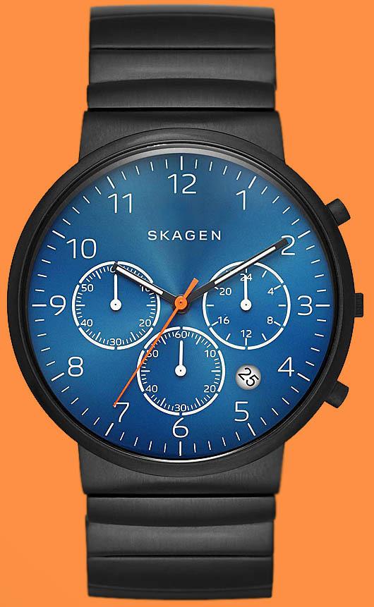 Skagen SKW6166front