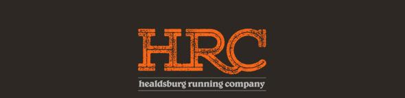 hrc newsletter banner