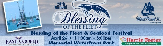 Blessing of the fleet edit copy