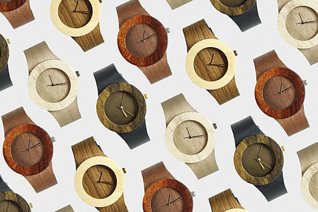 analog-watch-co-recycled-wooden-watches-7.jpg.650x0 q85 crop-smart