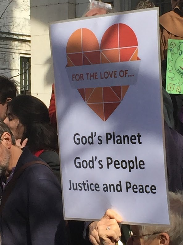 climate service banner 7Mar2015