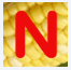 Maize N