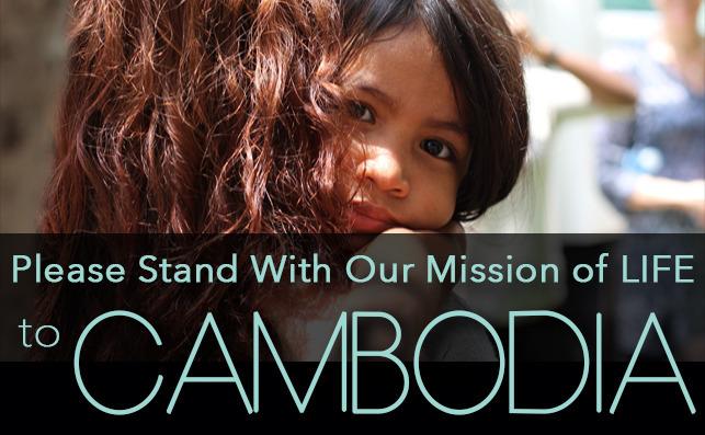 Cambodia2015sow